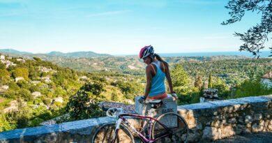 En 2021, Côte d'Azur France promet une année sportive 2