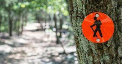 Confinement : « Passer la limitation de 1 km à 5 km » 1