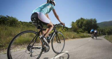 Le coup de gueule de la Fédération Française de Cyclotourisme 2