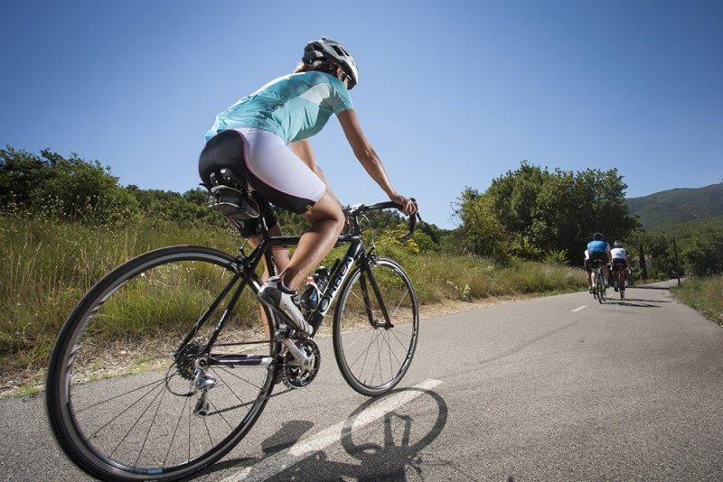 Le coup de gueule de la Fédération Française de Cyclotourisme 1