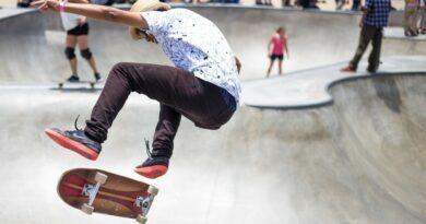 Découvrez les nouvelles villes labellisées « Actives et Sportives » 3