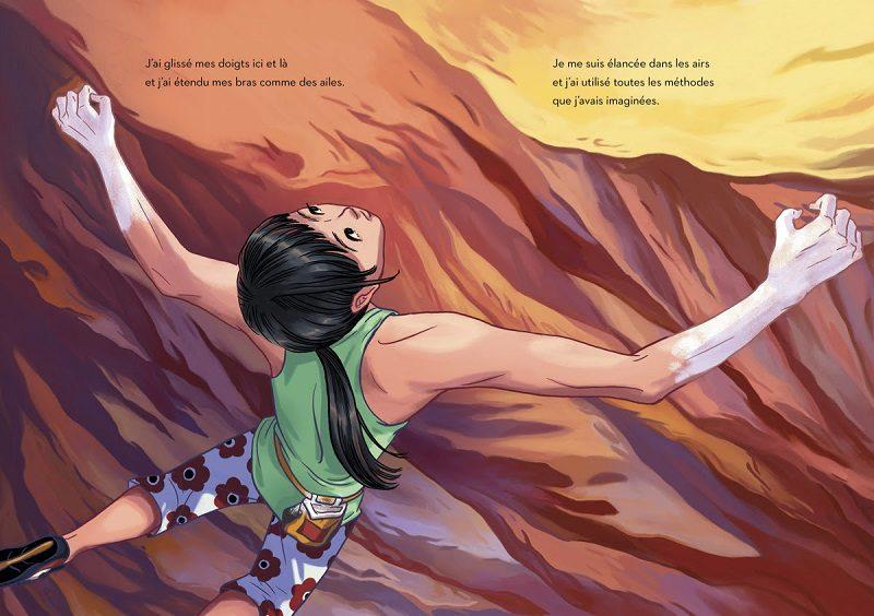 """Livre : Avec """"Histoires de Trail"""", Etienne Fert nous raconte ses plus belles courses 1"""