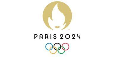 Sites olympiques Paris 2024 : La Seine-Saint Denis préservée, le handball pour le Nord 4