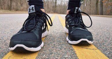 Runnin'City propose des parcours de running touristique adaptés au confinement