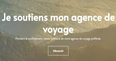 Une plateforme pour soutenir les agences de voyages « aventure » et « tourisme responsable » 3