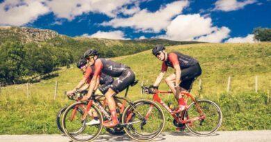 Avec Cyclo Trip Adékua, les passionnés de vélo ont leur plateforme 4