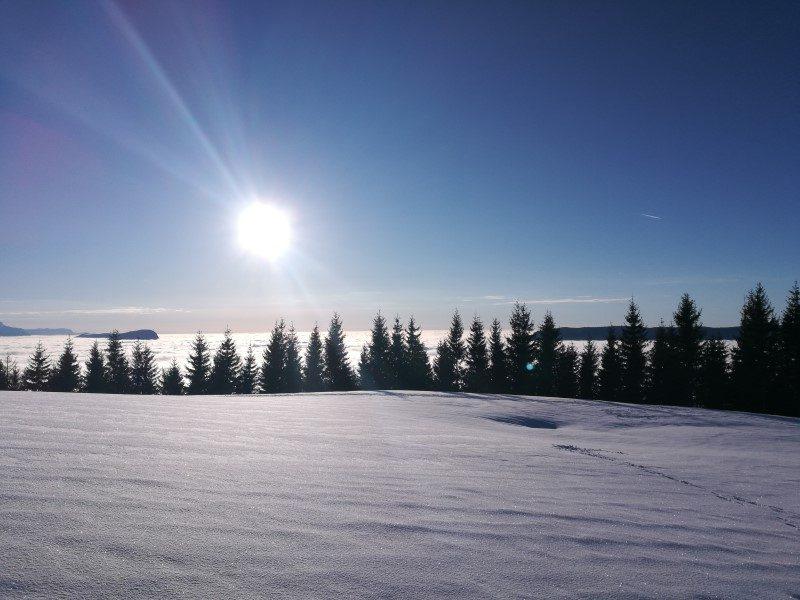 Villages de vacances à la montagne, un avenir hypothétique 3