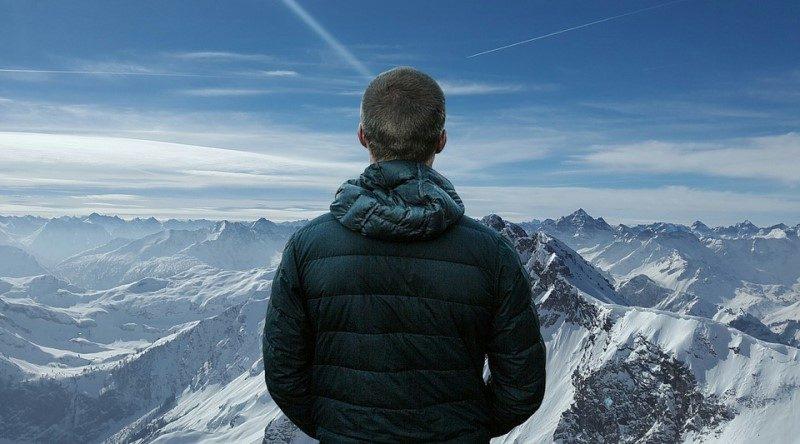 Séjours au ski : les hébergeurs assouplissent leurs conditions de remboursement 1