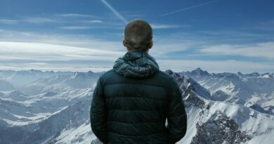 Séjours au ski : les hébergeurs assouplissent leurs conditions de remboursement 4