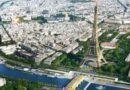 Paris 2024 : un calendrier pour aller de l'Avant