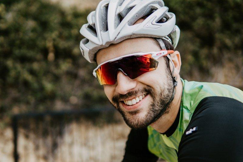 Avec Cyclo Trip Adékua, les passionnés de vélo ont leur plateforme 2