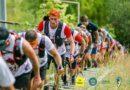 Pays grenoblois : inscriptions ouvertes pour l'ultra-trail aux 13 courses