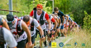 Pays grenoblois : inscriptions ouvertes pour l'ultra-trail aux 13 courses 1
