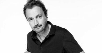 Henri Leconte : « En Russie, on échangeait des jeans Lewis contre des boites de caviar »