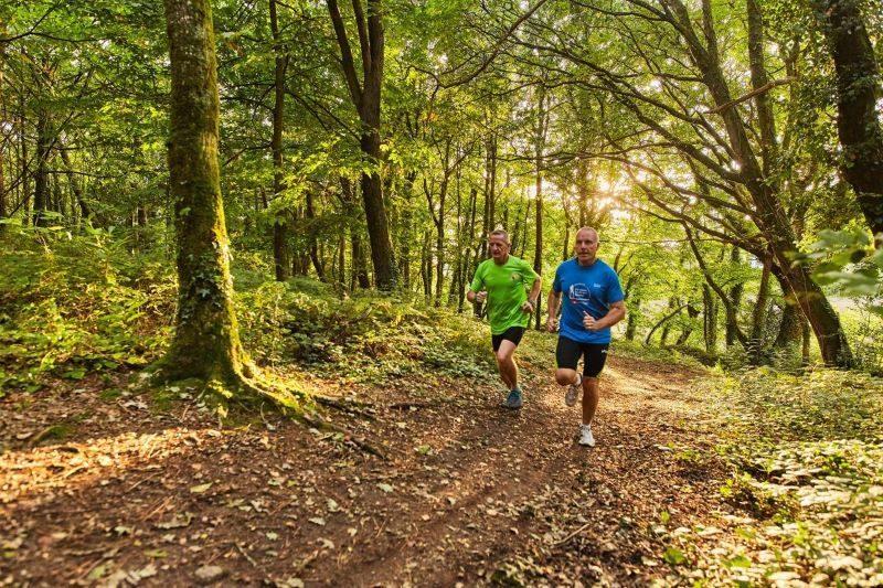 Les bons plans d'Outdoor Experiences by Rossignol pour combiner sport et tourisme cet hiver 1