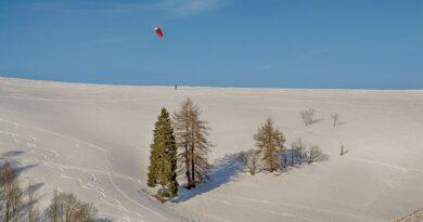 Pas de ski alpin à Noël, mais bien d'autres activités originales et ludiques 5