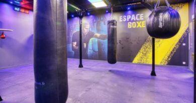 Malgré la crise, Fitness Park veut ouvrir une soixantaine de clubs cette année 4