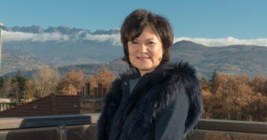 Isère : une perte de 800 millions d'euros pour la saison hiver 1