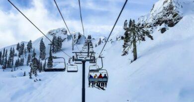 « Travailler sur un grand plan de relance de la montagne française » 4