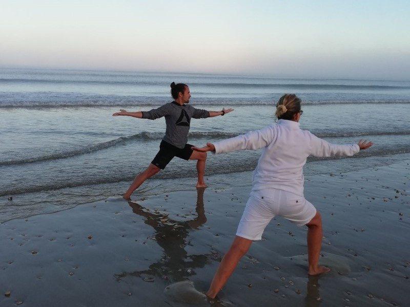 Move Your Trip : au bonheur du bien-être et de la remise en forme 1