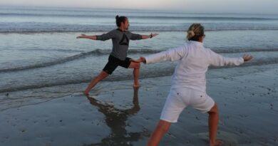Move Your Trip : au bonheur du bien-être et de la remise en forme 2