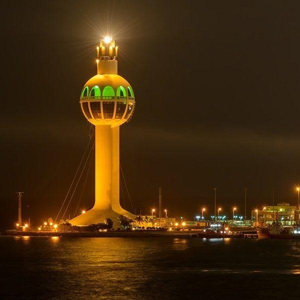 Avec le Dakar, l'Arabie Saoudite s'offre une vitrine touristique et son lot de polémiques 2