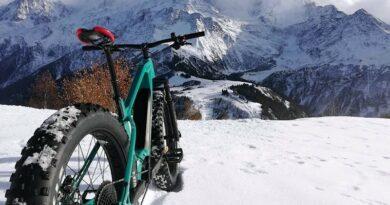 Dans les Alpes, comme à Chamonix, on innove pour sauver la saison 2