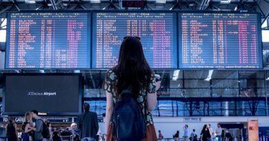 Voyager hors de France nous est interdit… ou presque 3