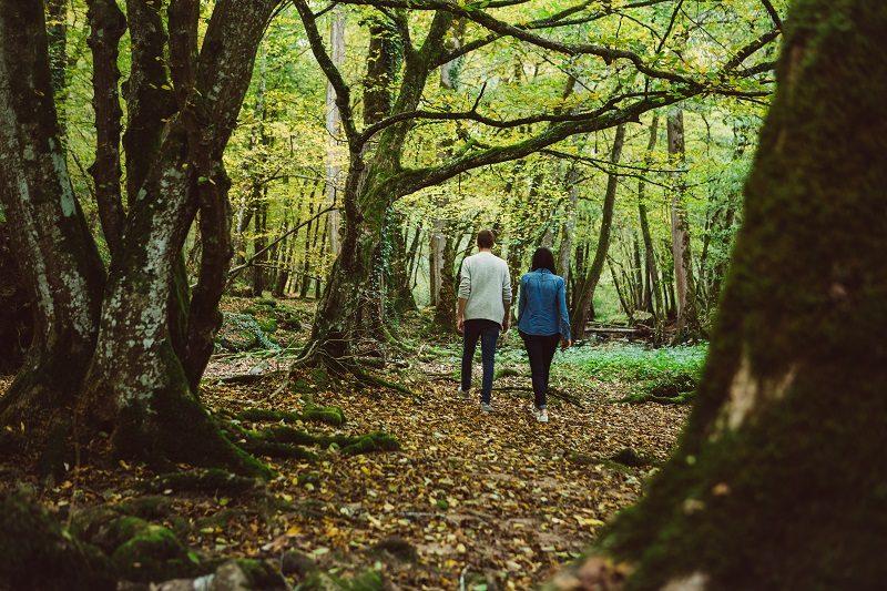 """En Bourgogne, l'Yonne met en valeur ses offres """"loisirs -nature"""" 2"""
