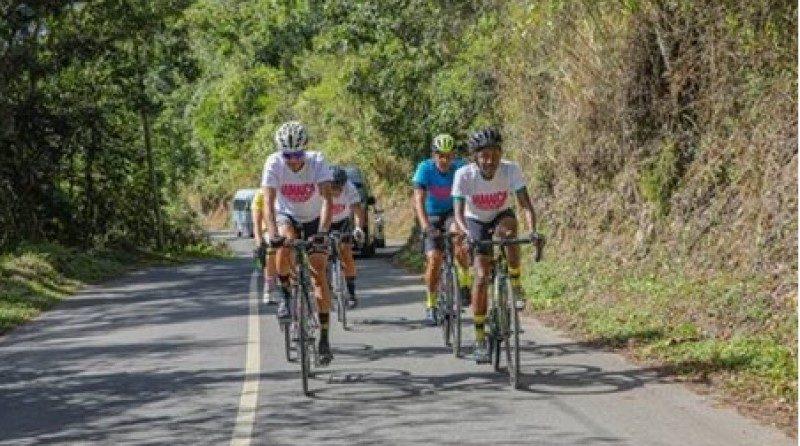 La Jamaïque à vélo avec l'Office du tourisme 1
