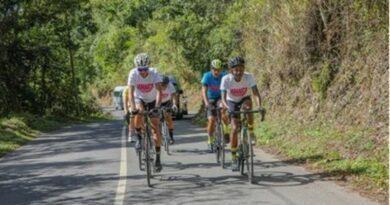 La Jamaïque à vélo avec l'Office du tourisme 2