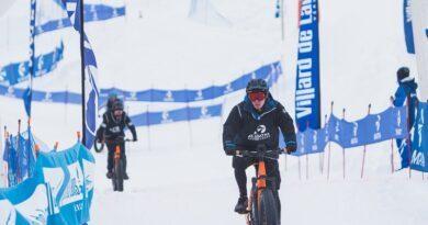 Et si vous participiez cet hiver à une course de E-FatBike ? 5