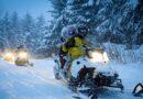 En Isère, les massifs offrent des activités outdoor variées et nombreuses