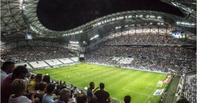 Retour des spectateurs dans les stades, où en est-on ? 8