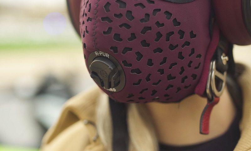 Les masques de sport seront-ils efficaces ? 3