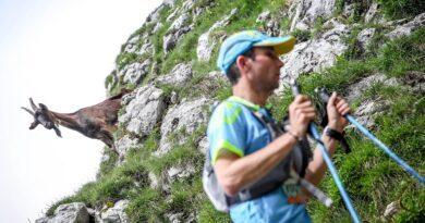 Trail au lac d'Annecy : L'organisateur de la GreenWeez MaXi-Race crée un lien de confiance avec les participants 3