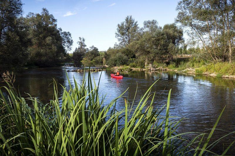 Des activités outdoor pour tous dans la Meuse 2