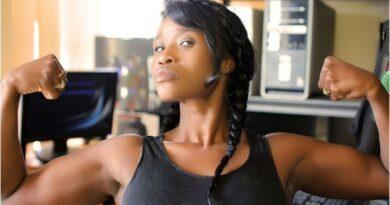 Chaque semaine, les femmes font 48 minutes d'activité physique de moins que les hommes 5