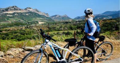 De Bastia à Bonifacio : la GT20 va vous faire aimer la Corse à vélo 3
