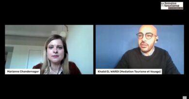 Litiges Covid : ce que peut vous apporter la Médiation Tourisme et Voyage 2