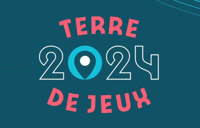 Le label « Terre de Jeux 2024 » s'ouvre à l'ensemble des fédérations sportives 1