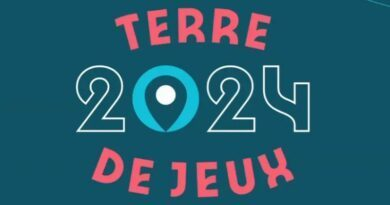 Le label « Terre de Jeux 2024 » s'ouvre à l'ensemble des fédérations sportives 4