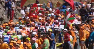 Le Pays Basque, terre de départ du Tour de France en 2023 7