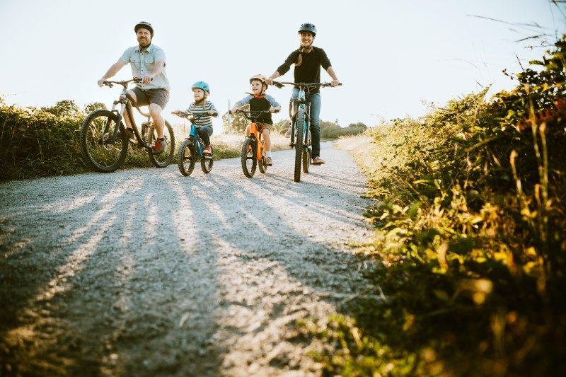 La Seine-et-Marne fait vivre le « Vélo en Grand » 3