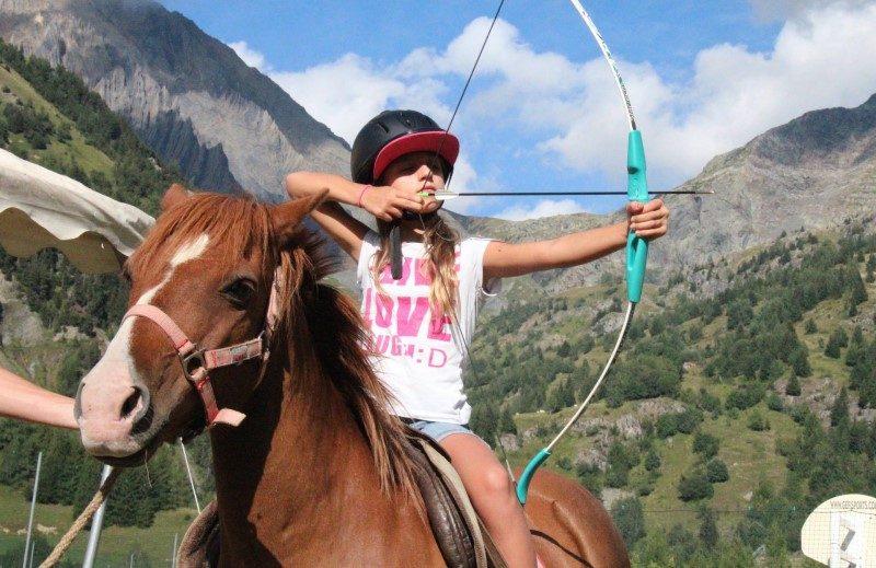 Vaujany (Isère) veut combler les amoureux d'activités outdoor cet été 4