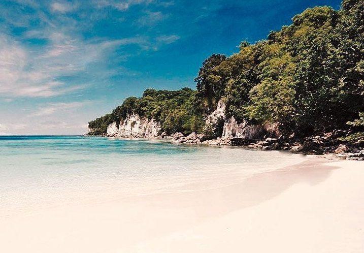 La Guadeloupe côté mer : cinq îles, cinq ambiances 5