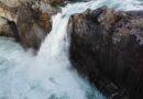 On voyage en Islande avec la kayakiste Nouria Newman