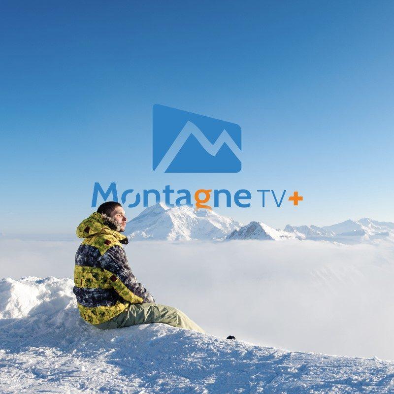 Montagne TV lance sa plate-forme de vidéos à la demande 4