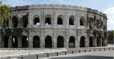 Non, la Ryder Cup 2023 ne se déroulera pas à Nîmes