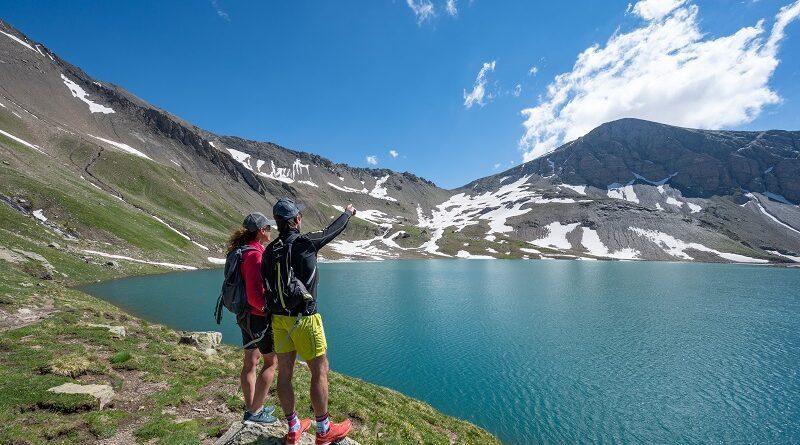 Dans les Hautes-Alpes, Orcières prépare un été sportif pour toute la famille